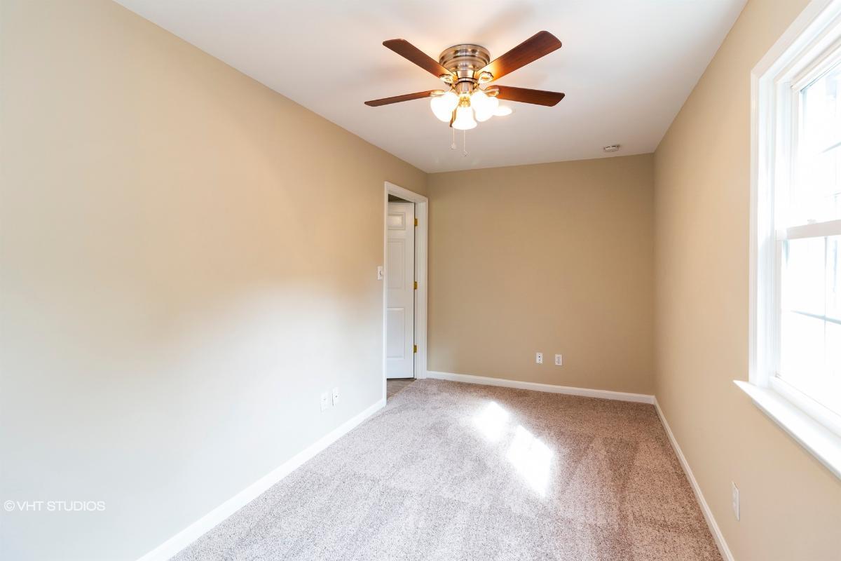 12785 Leman Ln, Waldorf, Maryland