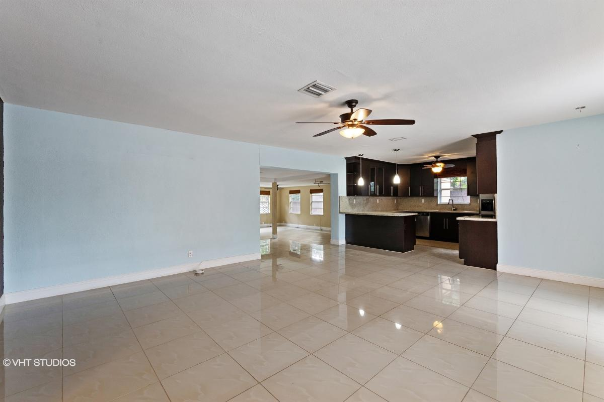 816 Nw 30th St, Wilton Manors, Florida