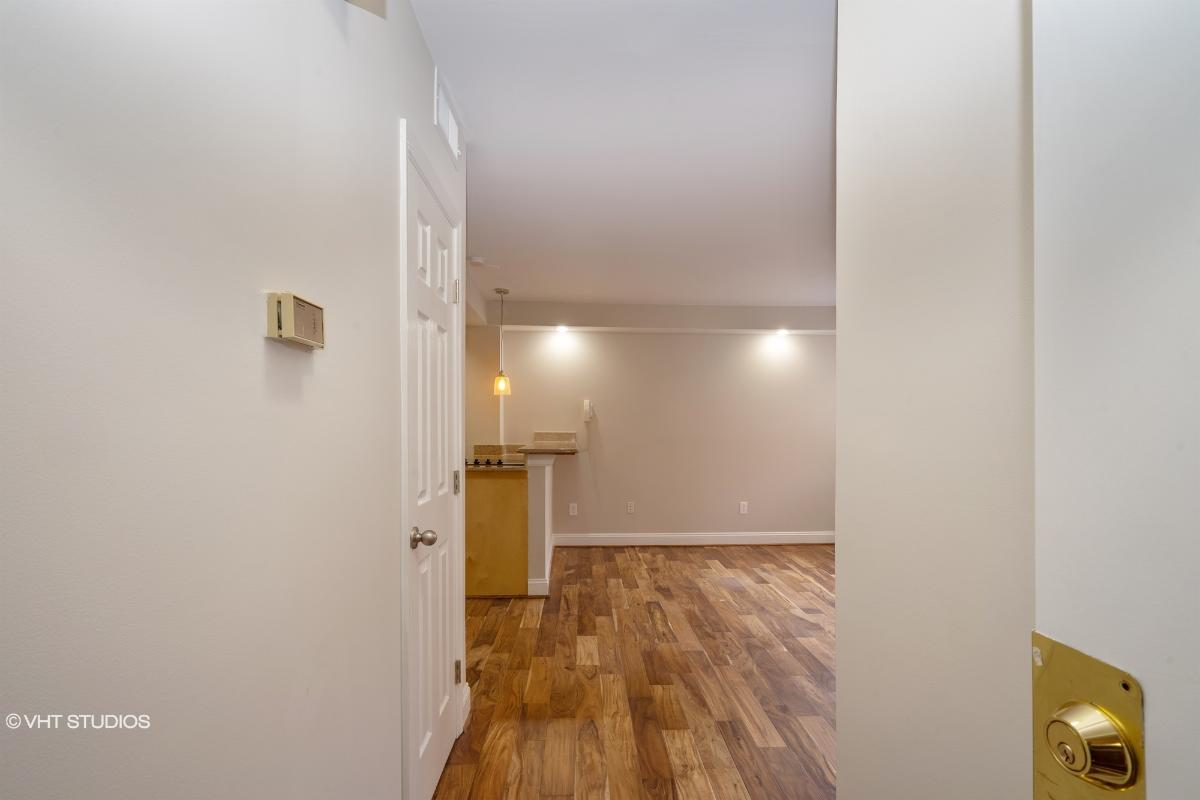 1125 12th Street Nw Unit 3, Washington, District of Columbia