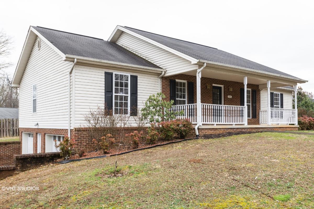 106 Helen Ct, Johnson City, Tennessee