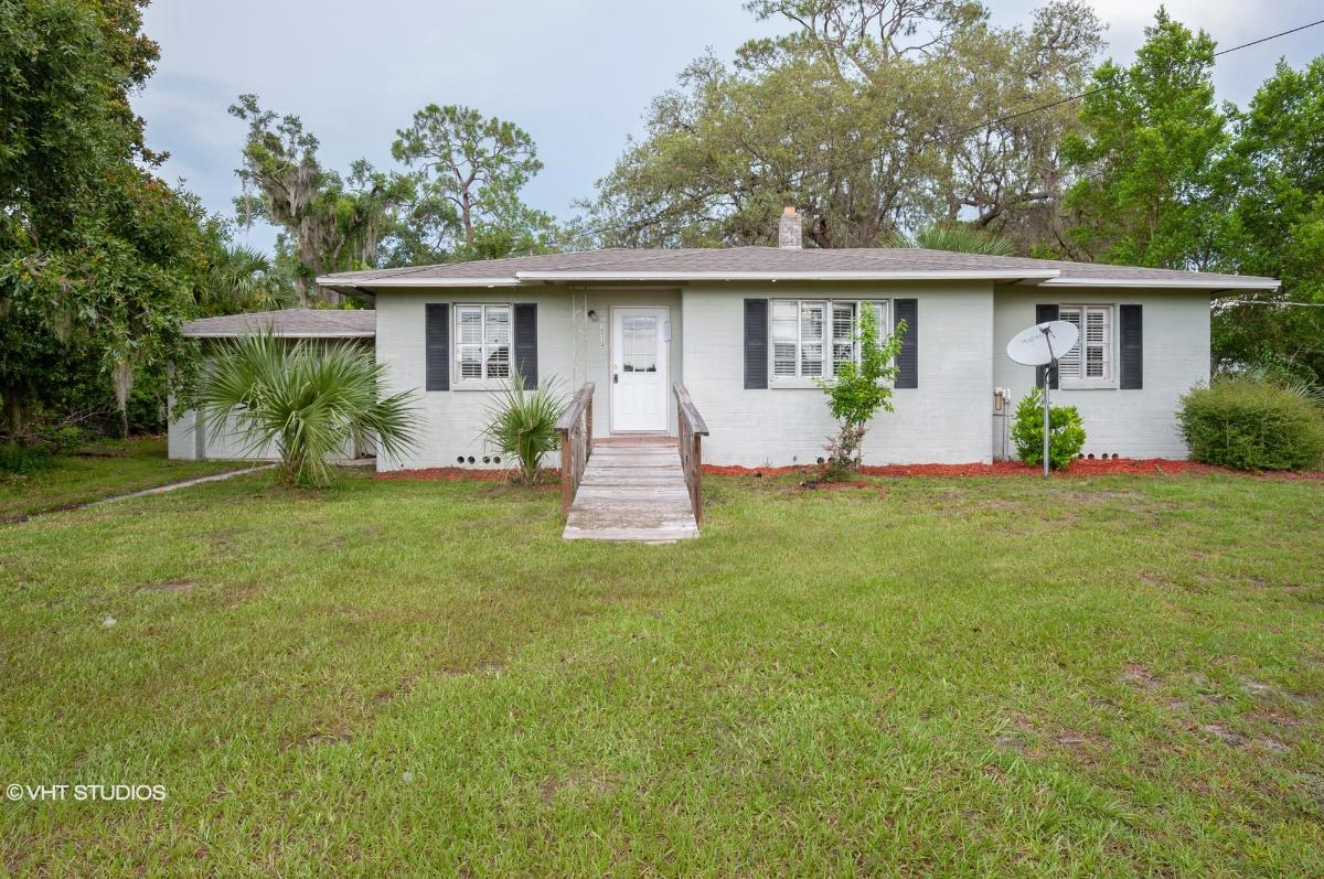 21514 Se 69th Ave, Hawthorne, Florida
