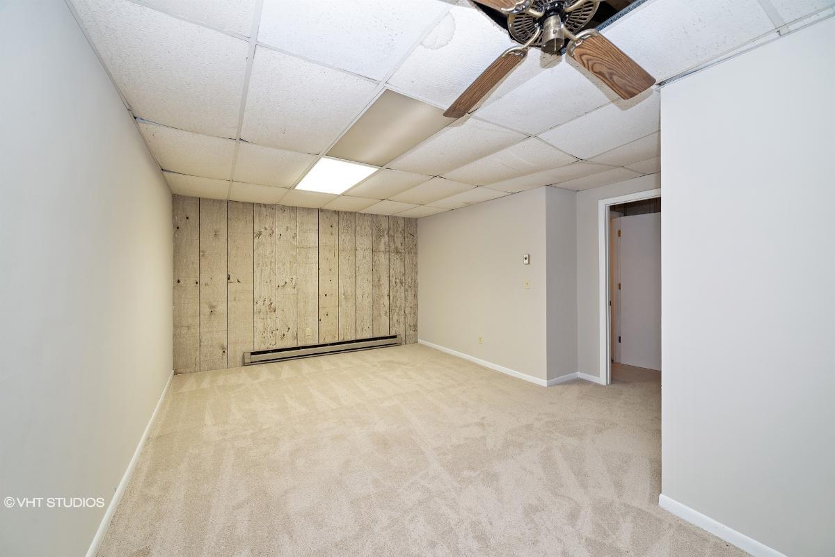 1305 Old Balsam Rd, Waynesville, North Carolina