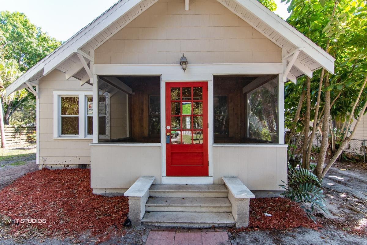2570 Loma Linda St Sarasota Fl 34239 Homepath Com