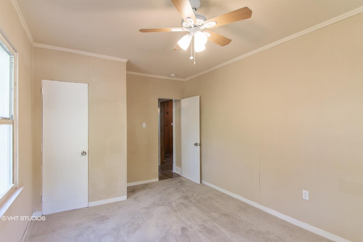 2570 Loma Linda St, Sarasota, Florida