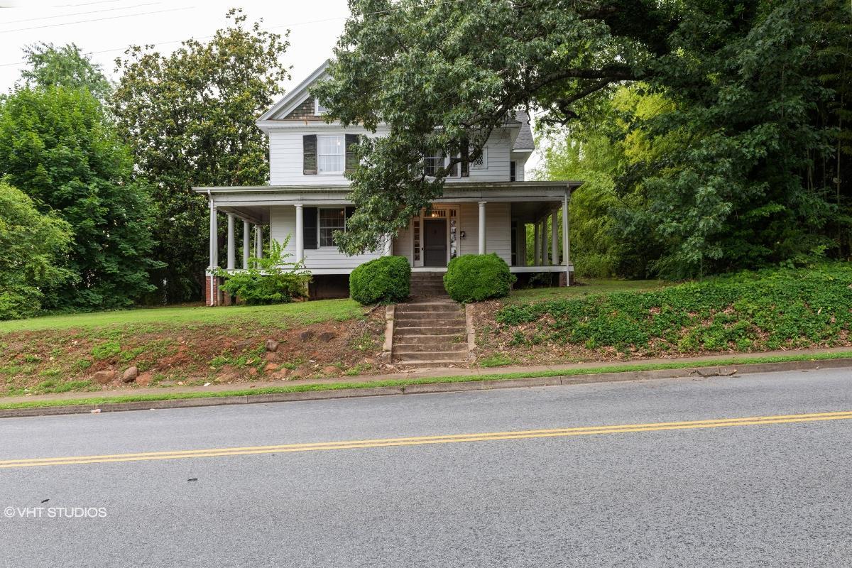 1102 Bedford Ave, Altavista, Virginia