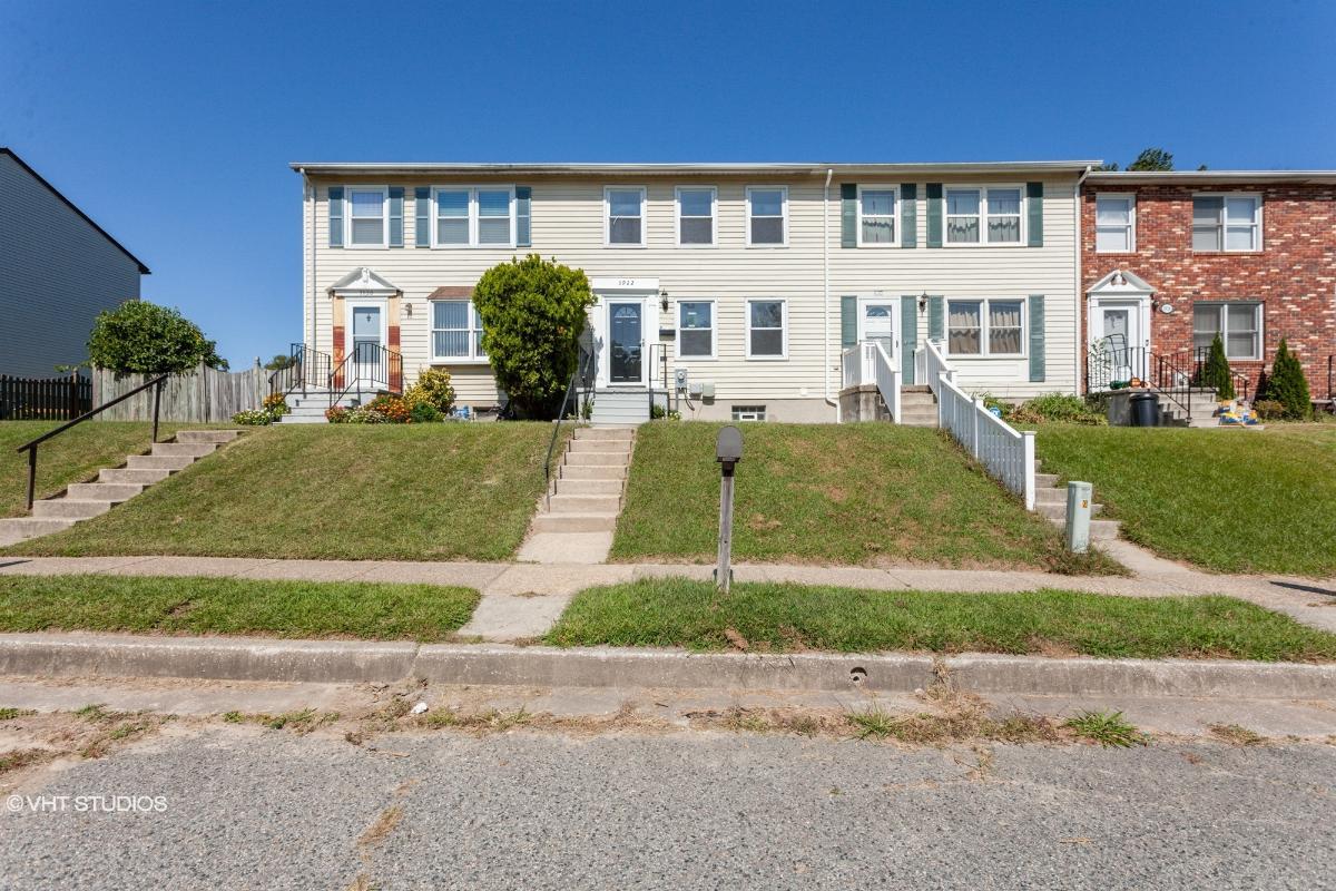 3922 Link Ave, Nottingham, Maryland