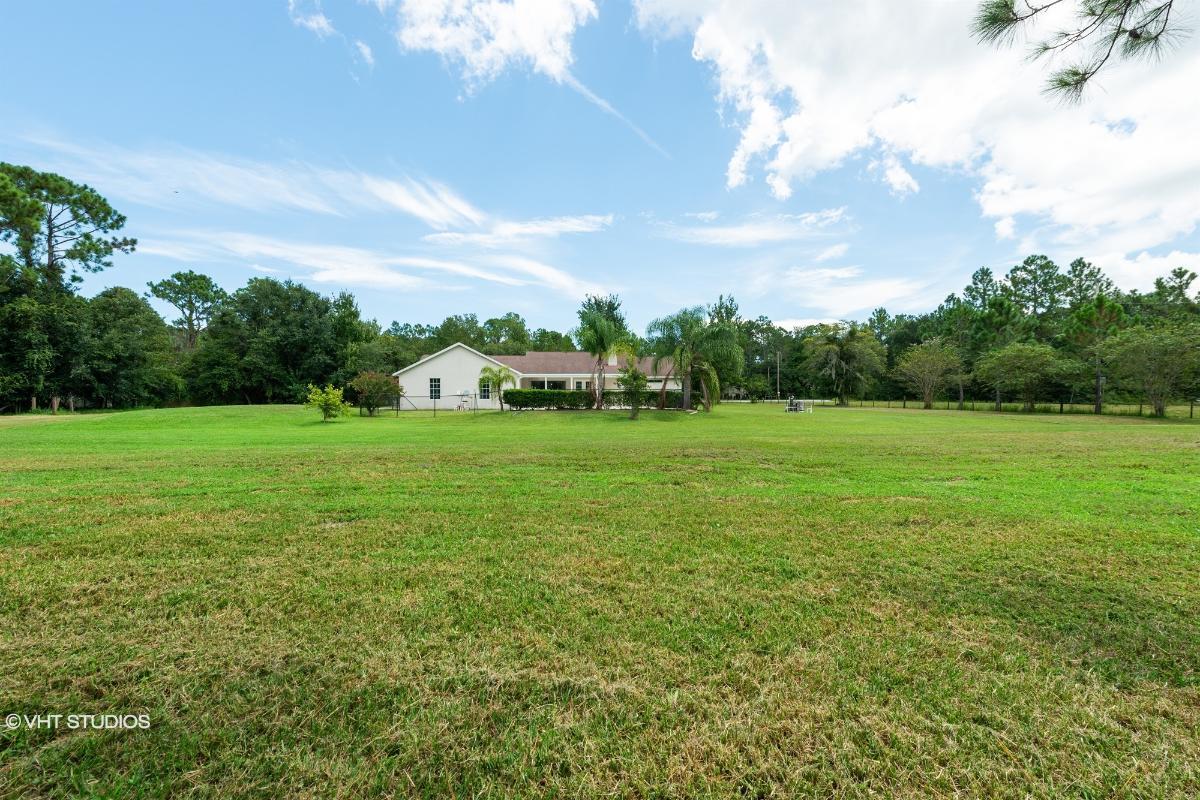 2310 Jerry Cir, Port Orange, Florida
