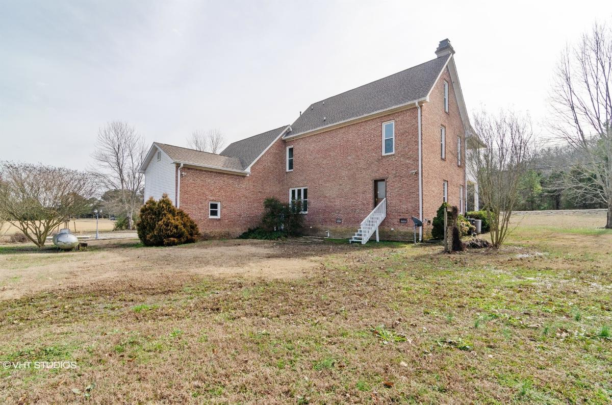 4762 E Hwy 36, Somerville, Alabama