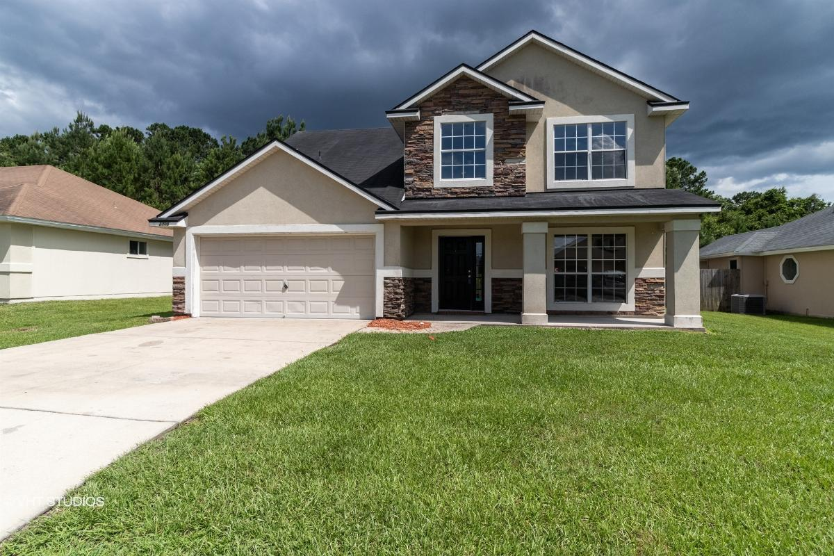 2700 Ravine Hill Dr, Middleburg, Florida
