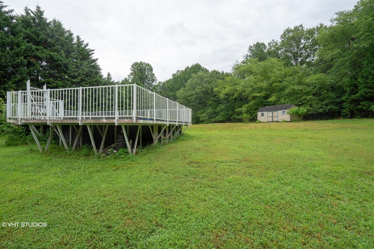 16555 Delmarva Ct, Hughesville, Maryland