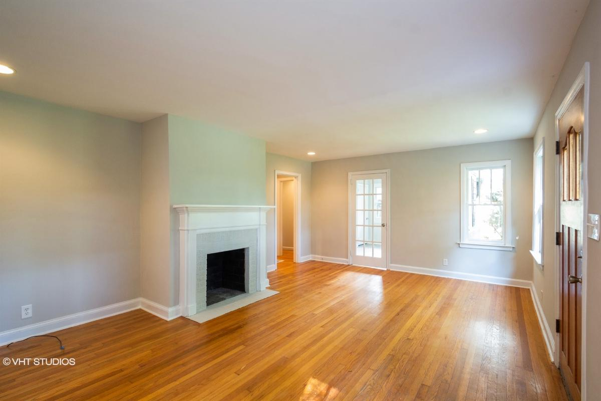 2766 Alston Dr Se, Atlanta, Georgia