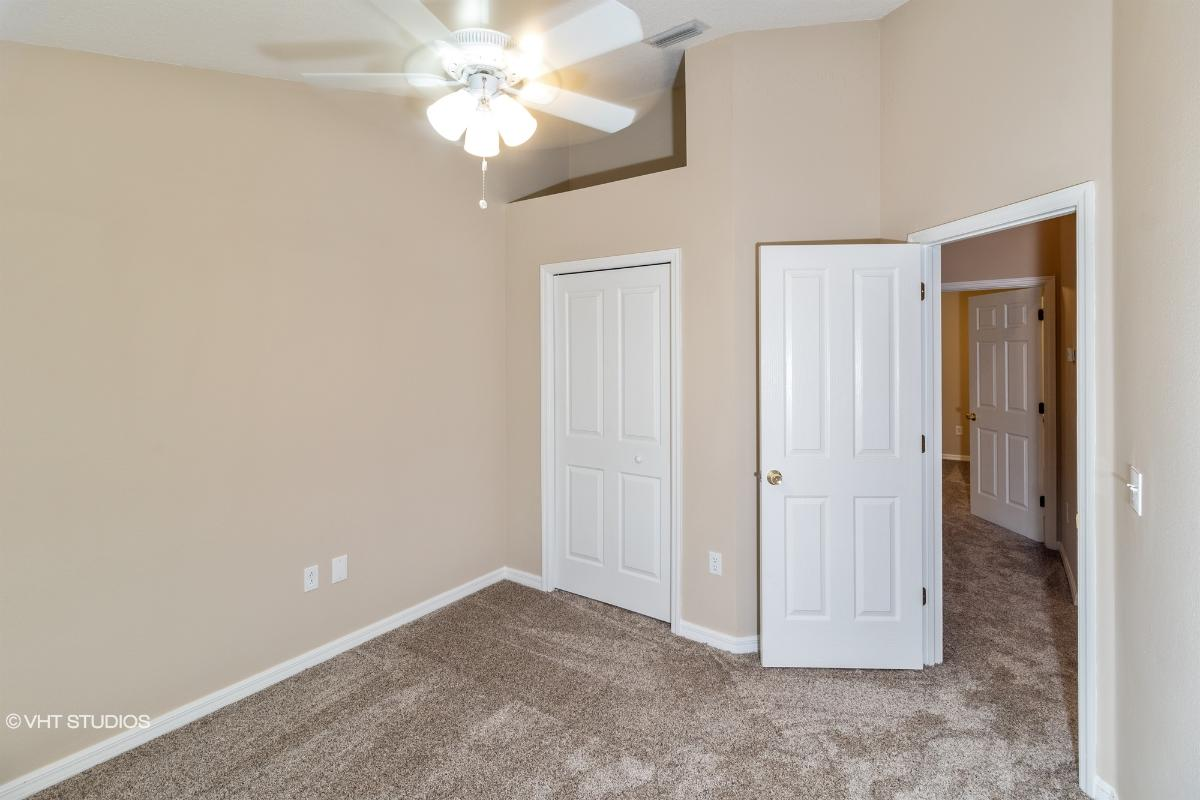 10037 Bradwell Pl, Tampa, Florida