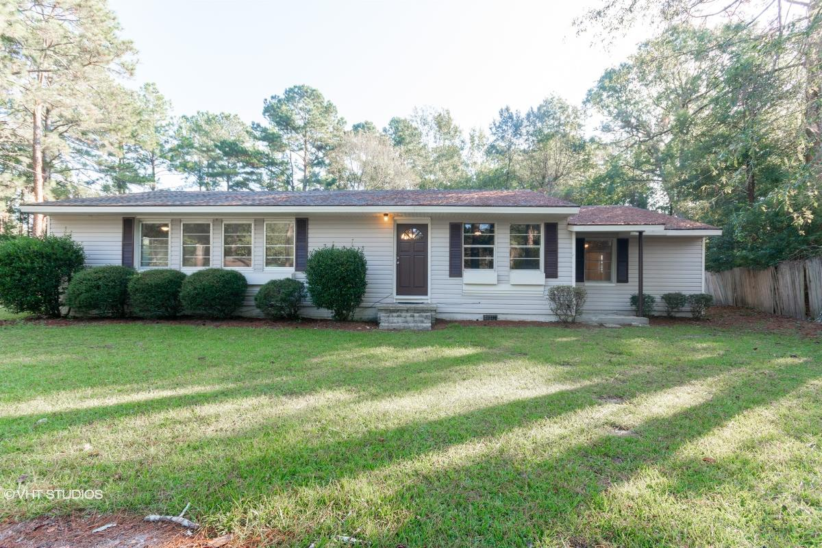 1724 4th St Se, Moultrie, Georgia