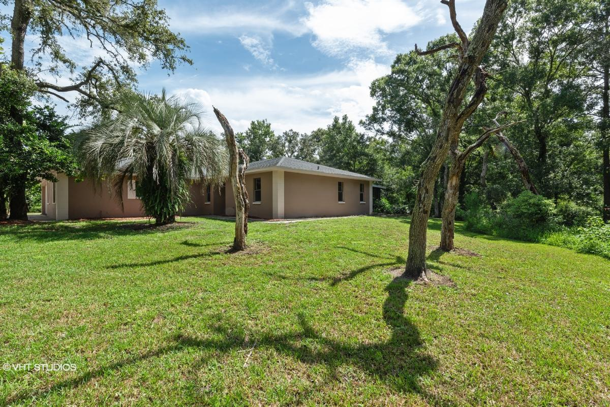 9740 Arrow Dr, New Port Richey, Florida