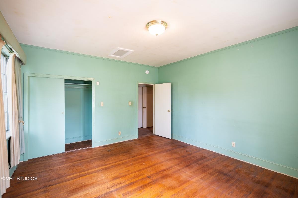 607 N Pollock St, Selma, North Carolina