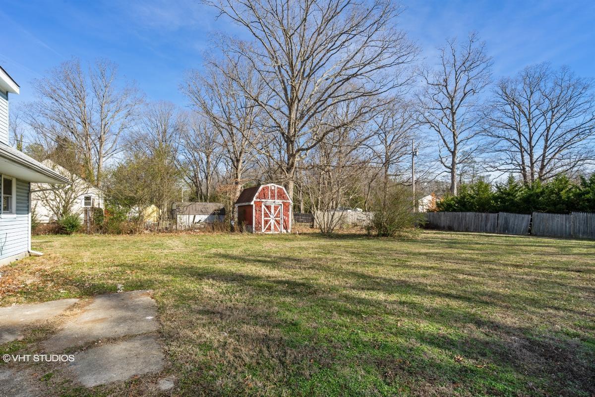 13200 Crain Hwy, Brandywine, Maryland