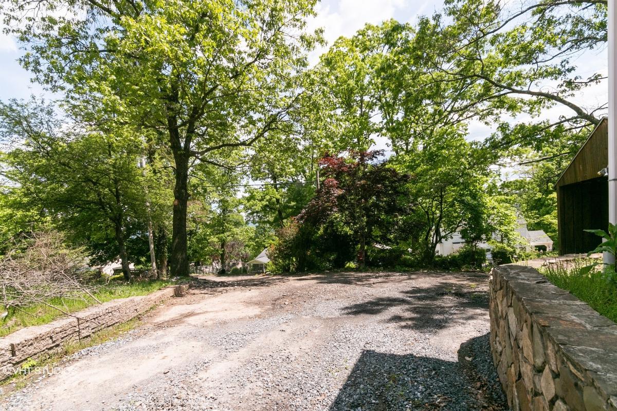 1065 Longwood Ave, Cumberland, Maryland