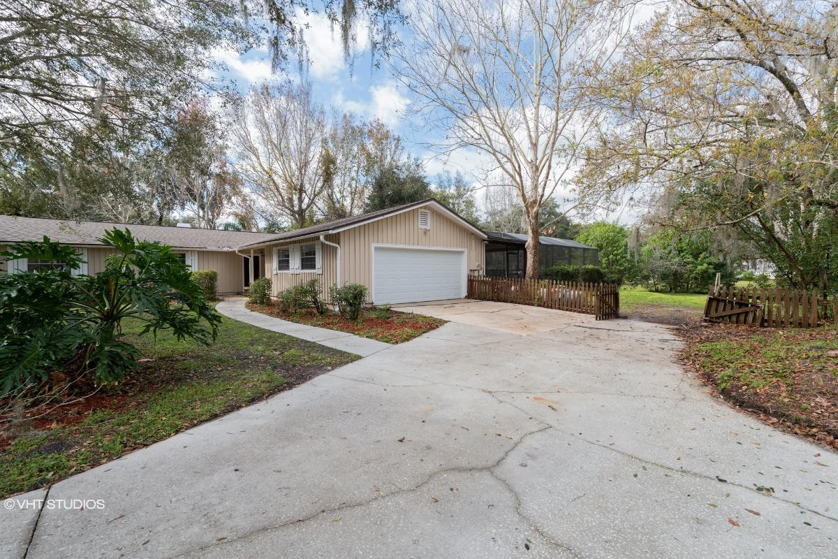 440 Woodlawn Ter, Kissimmee, Florida