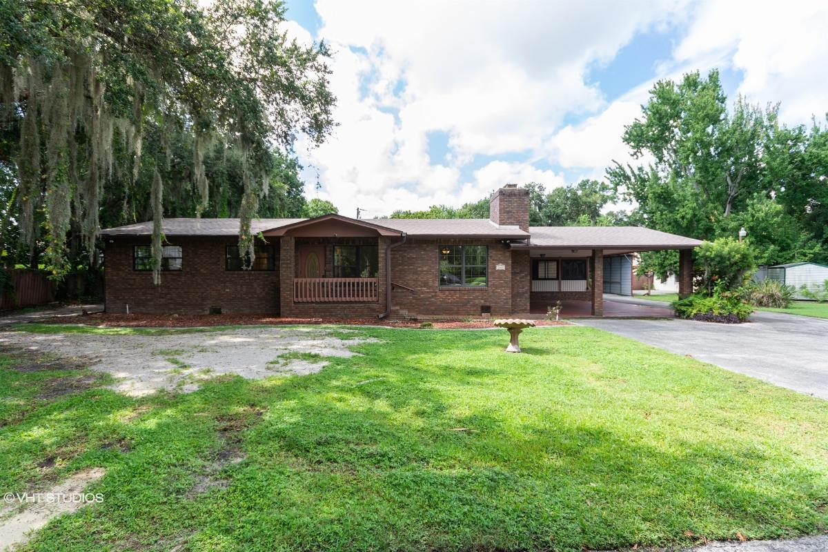 3665 Parkway Dr, Melbourne, Florida