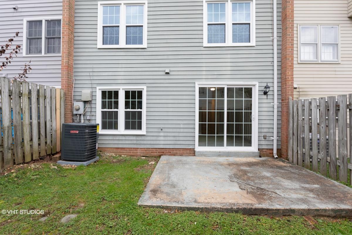 9505 Greencastle Ln, Lorton, Virginia