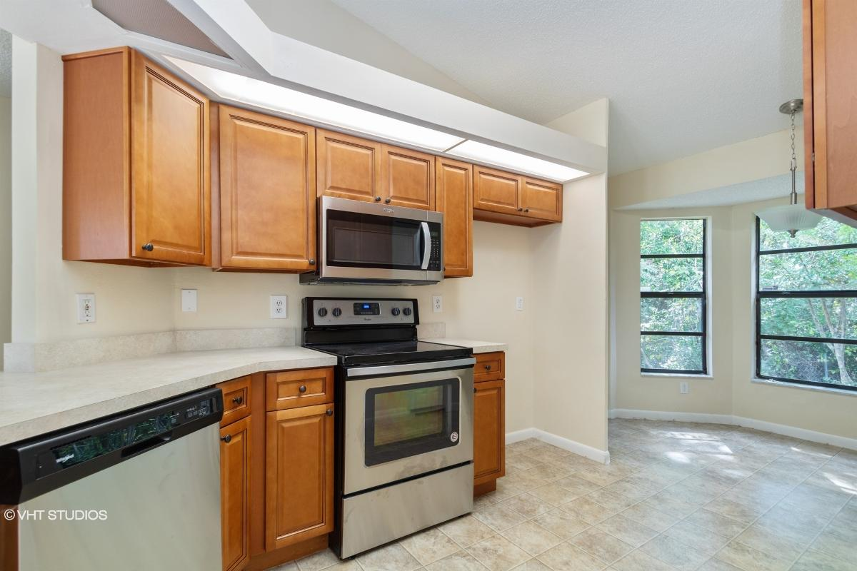 1235 Myra Ct, Deltona, Florida