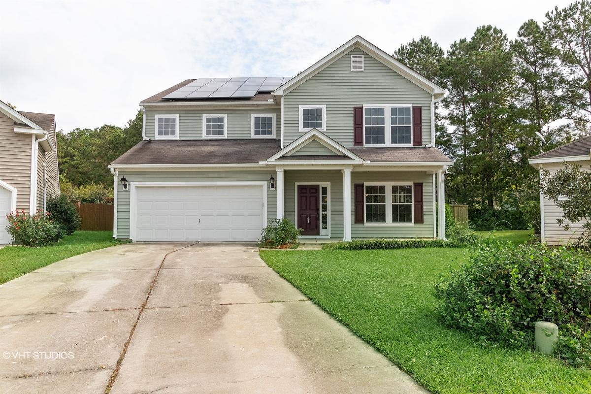 108 Anhinga Ct, Summerville, South Carolina