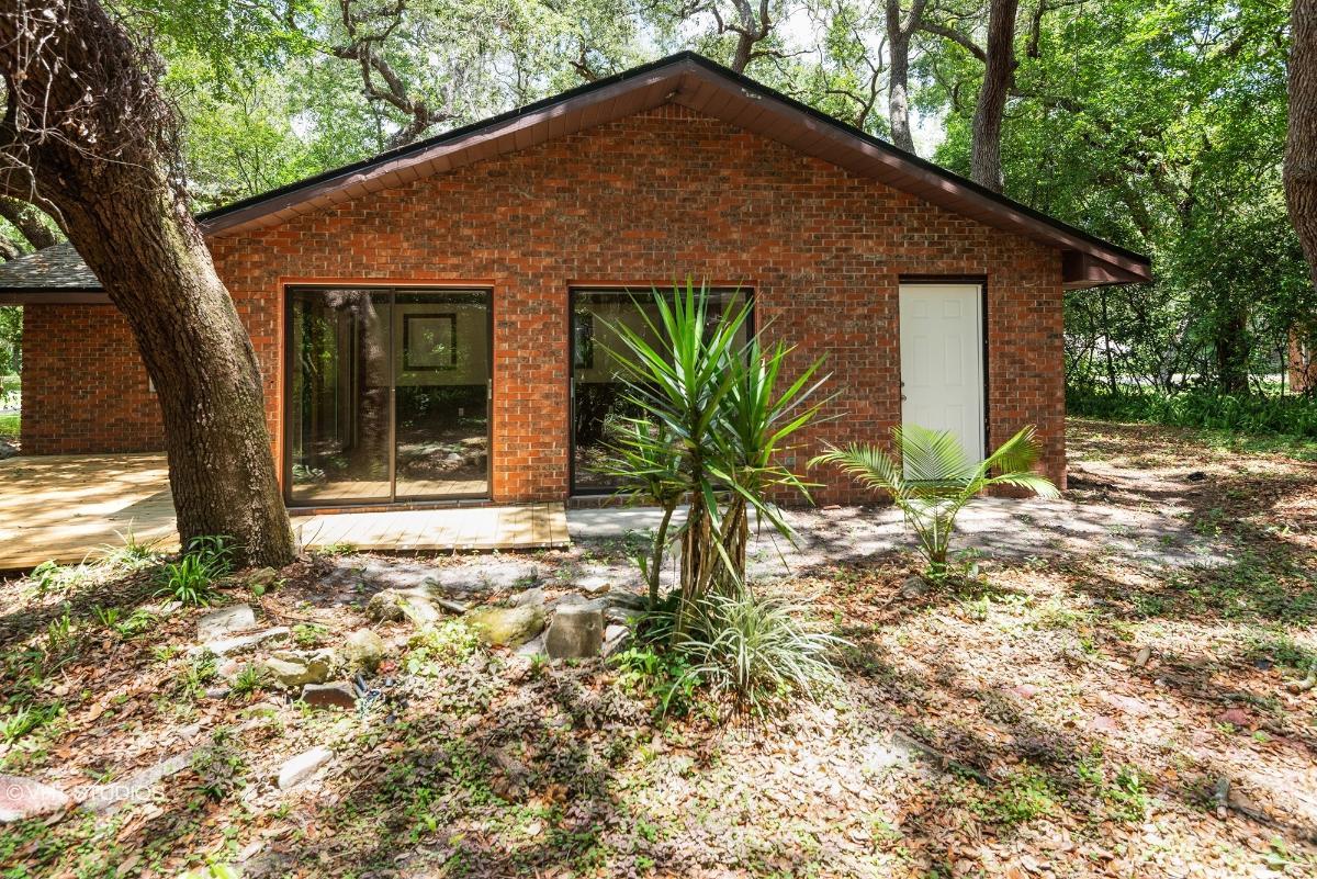 34050 Madison Ave, Dade City, Florida