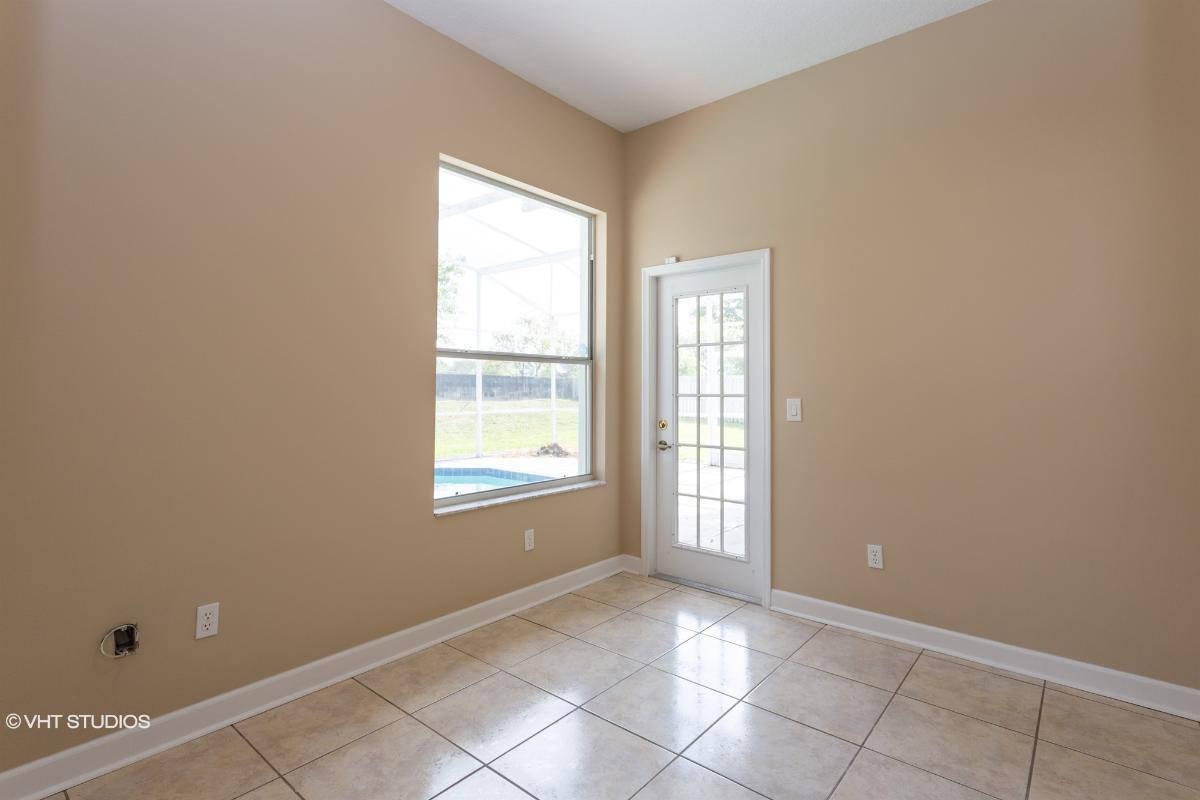 3921 Corveta Ct, Orlando, Florida