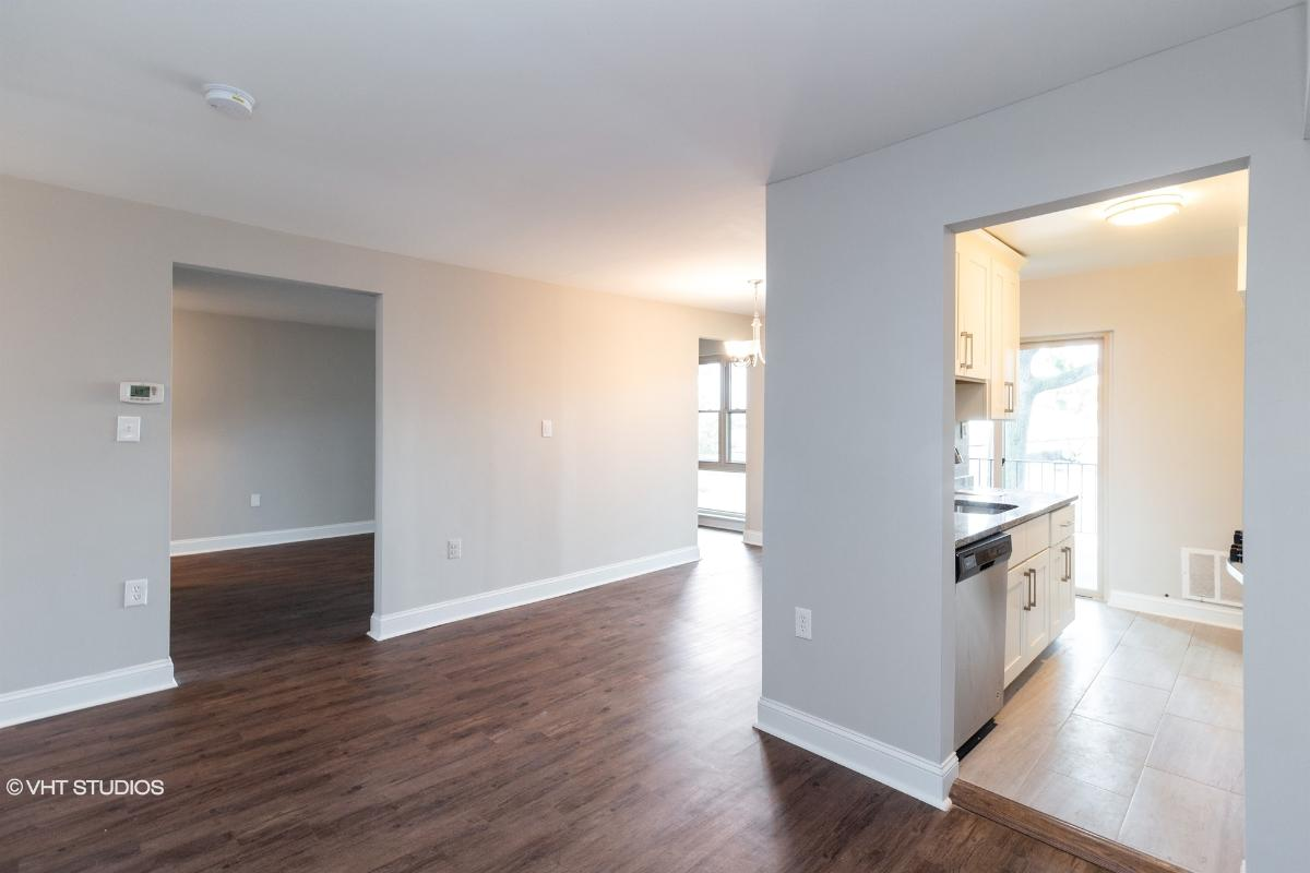 2308 Greenery Ln # 30213, Silver Spring, Maryland