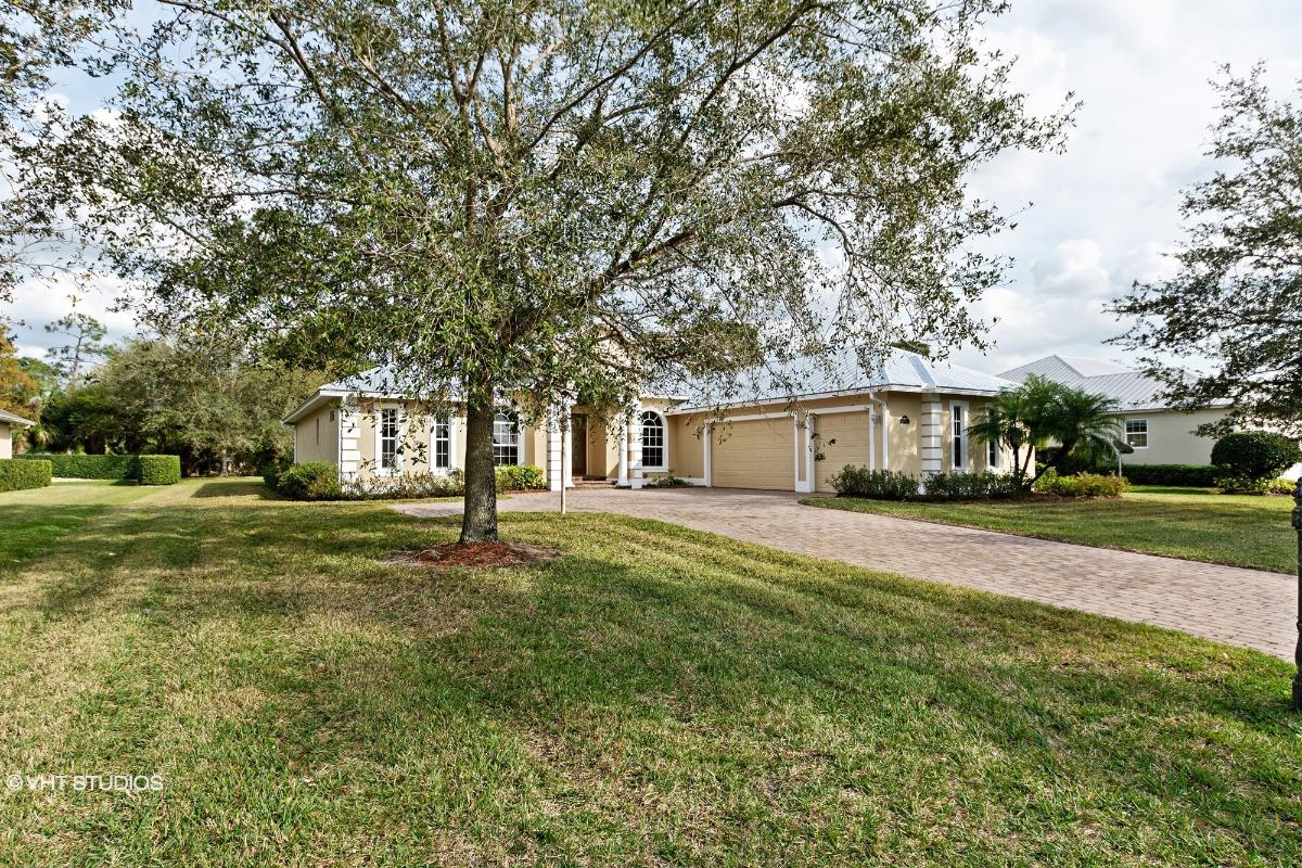 4280 Amelia Plantation Ct, Vero Beach, Florida