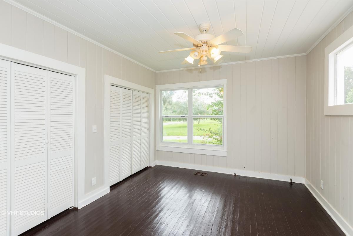 37332 Meridian Ave, Dade City, Florida