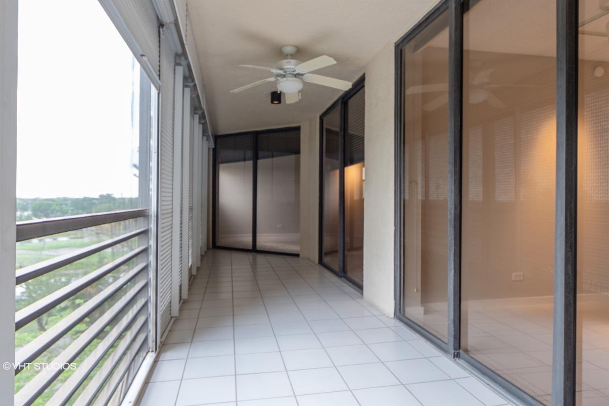 7400 Radice Court 502, Lauderhill, Florida