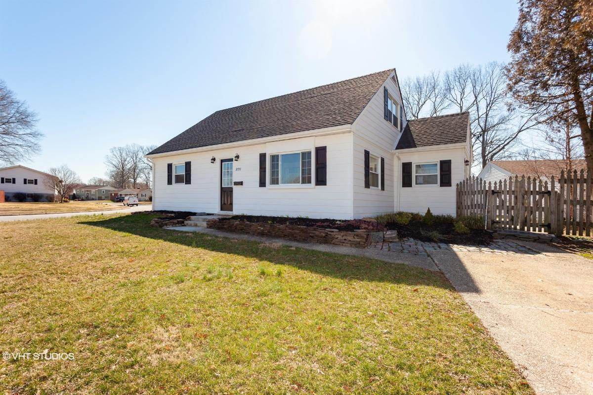 3703 Holly Grove Rd, Middle River, Maryland