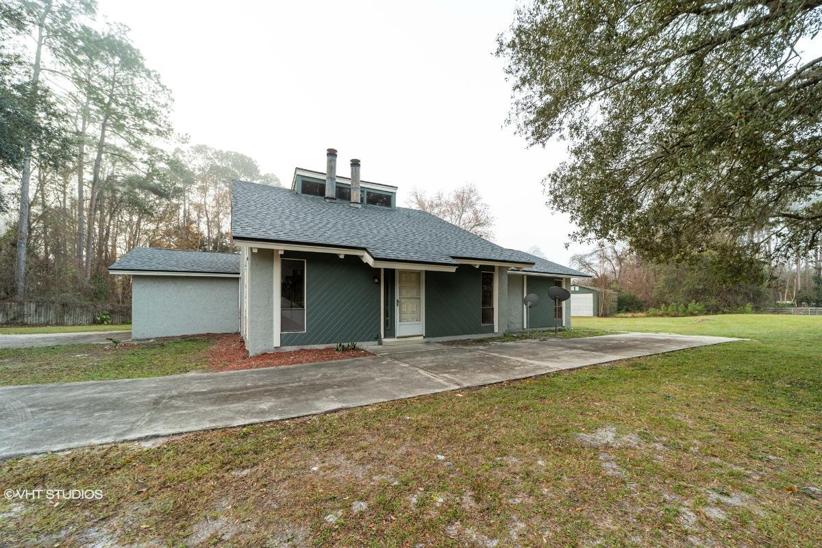 7060 East Highway 326, Silver Springs, Florida