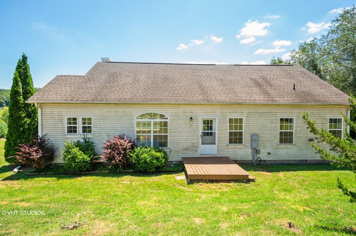 5973 S Scenic Hwy, Bland, Virginia