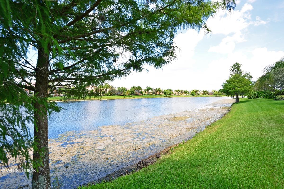 11420 Sw Pembroke Dr, Port Saint Lucie, Florida