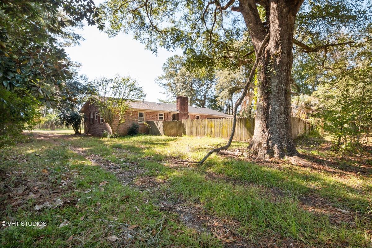1234 Mount Zion Rd, Saint George, South Carolina