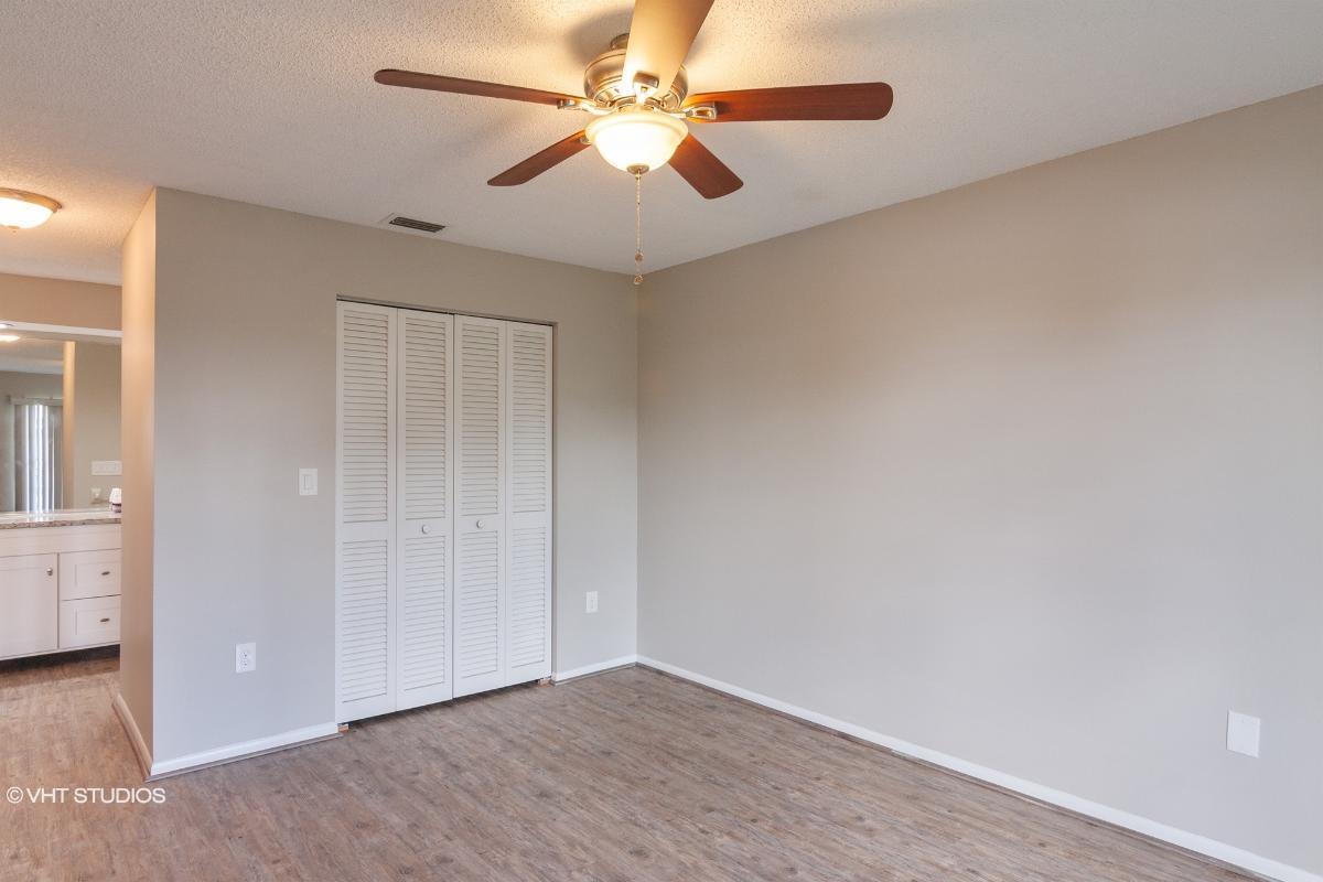 5355 Crestlake Blvd # 65, Sarasota, Florida