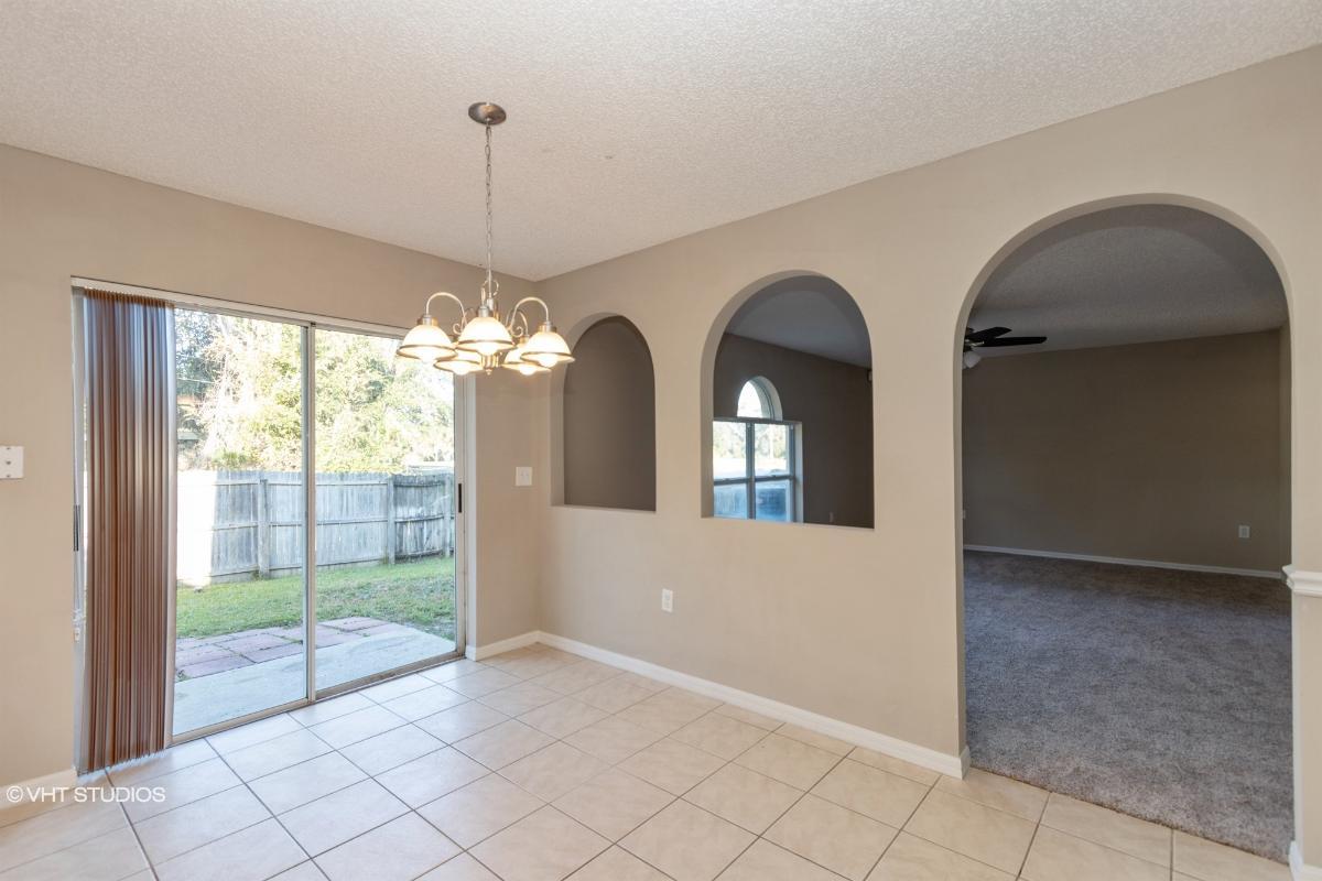416 Dominish Estates Driv, Apopka, Florida