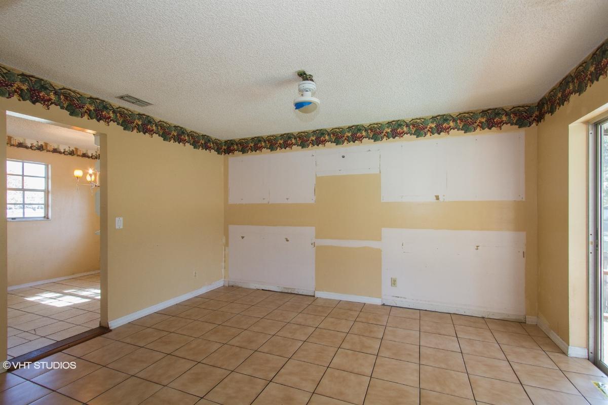 2505 Astro Pl, Seffner, Florida