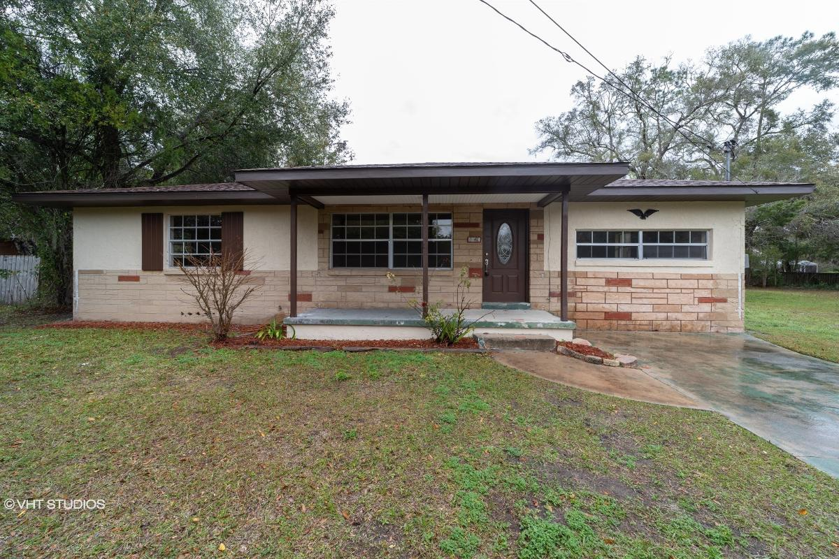 5425 Se 107th Pl, Belleview, Florida