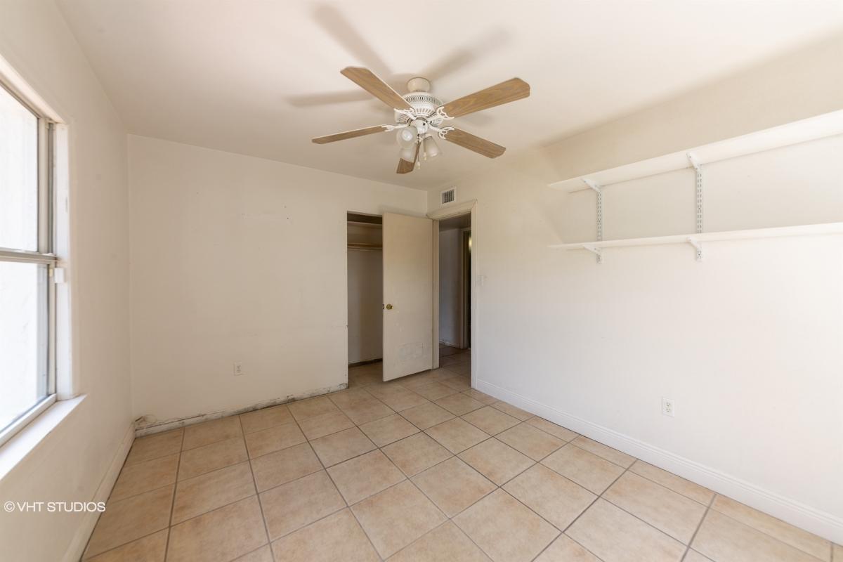 3648 Easy St, Port Charlotte, Florida
