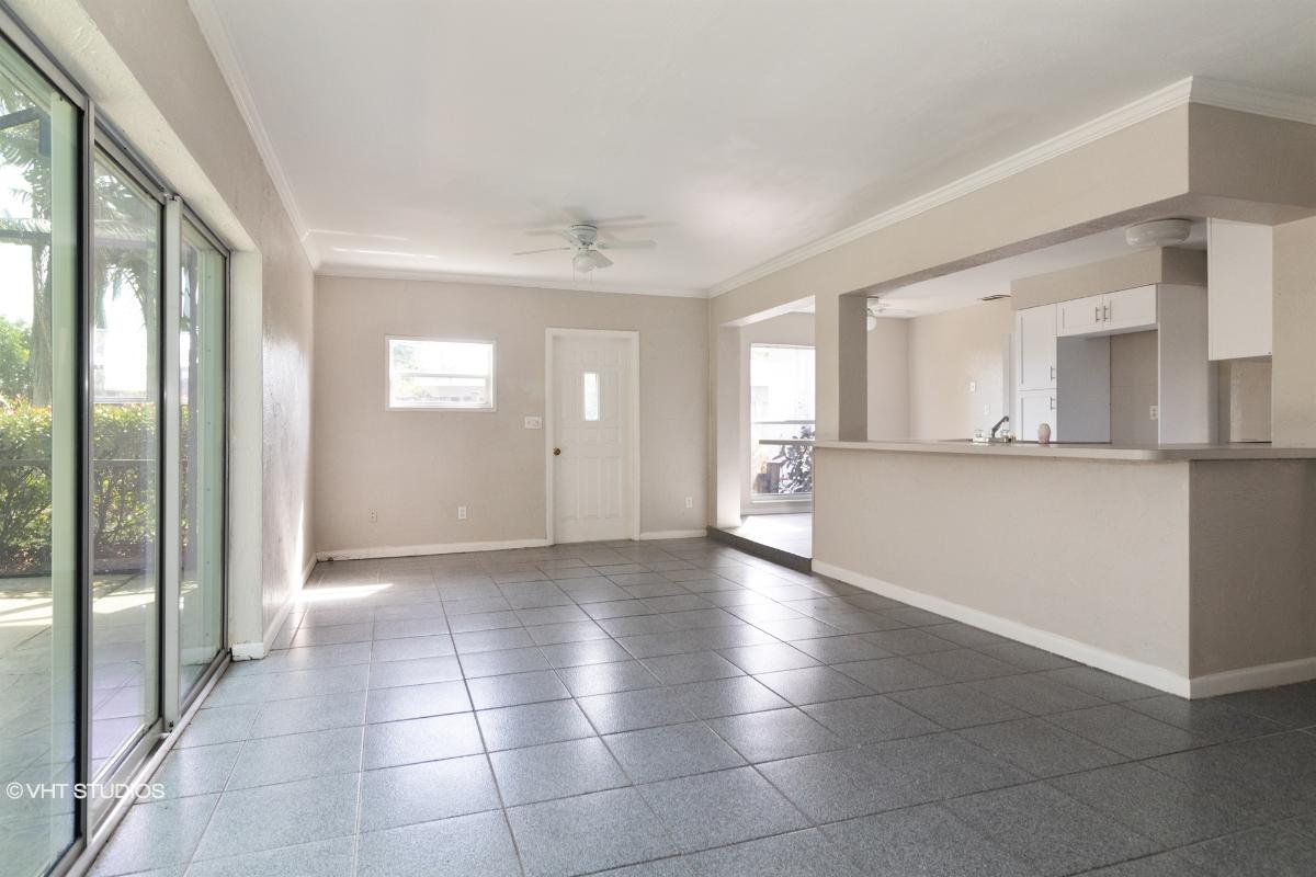 4273 Harbour Ln, North Fort Myers, Florida