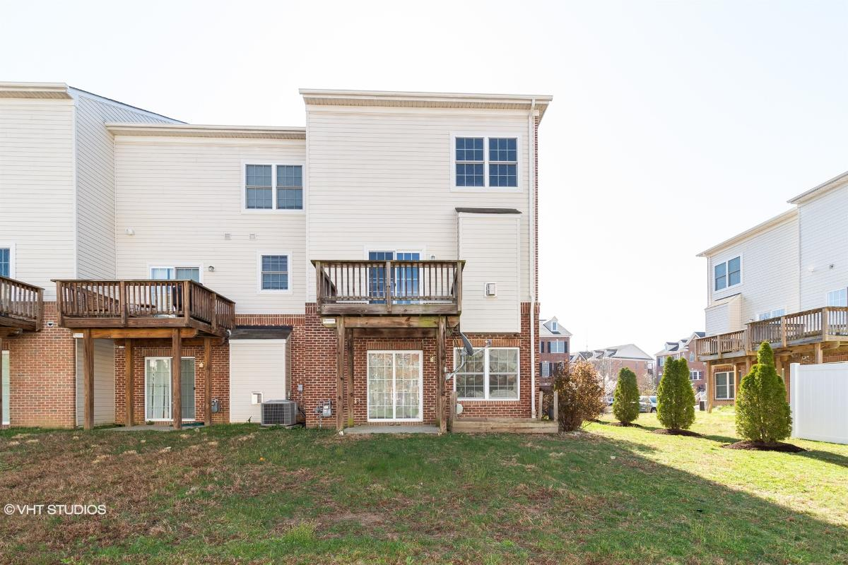 11484 Scotch Hills Place, Waldorf, Maryland