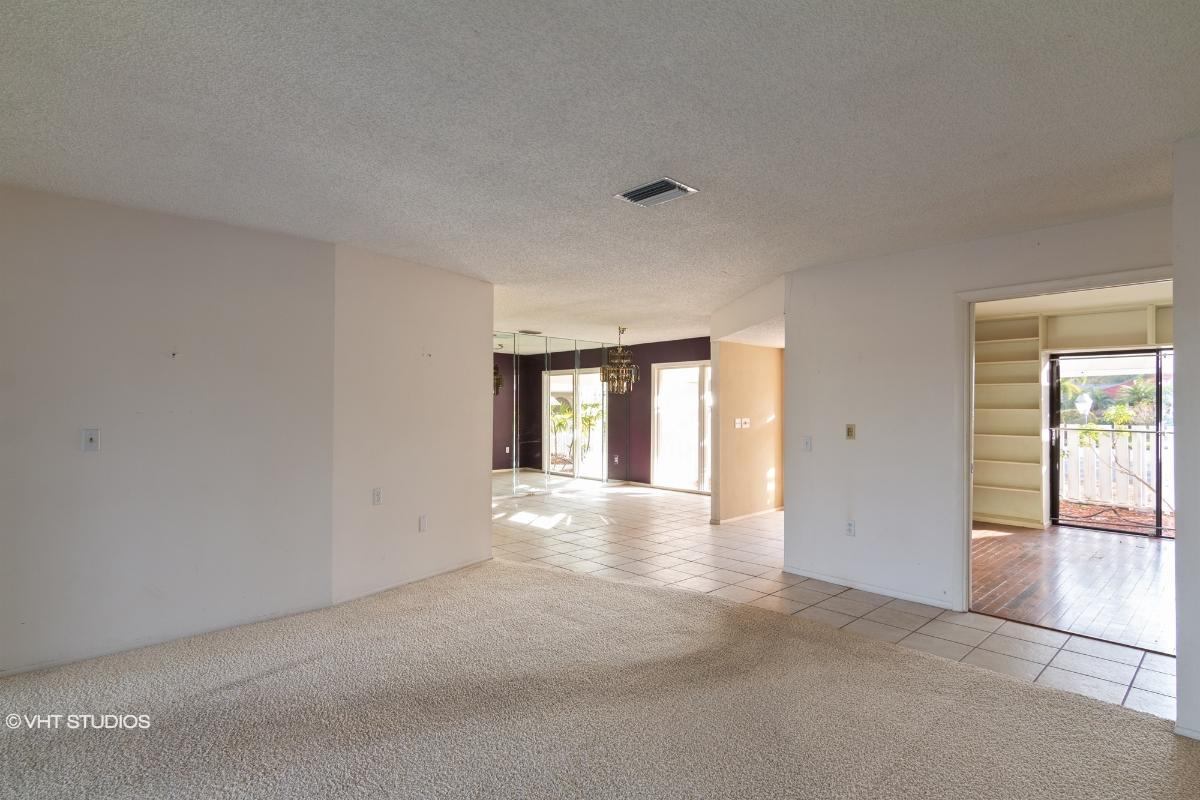 4780 Overbury Pl, Sarasota, Florida