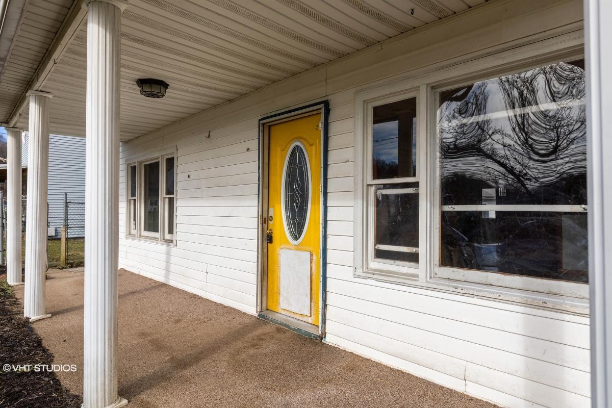 61 Bowman Ct, Gypsy, West Virginia