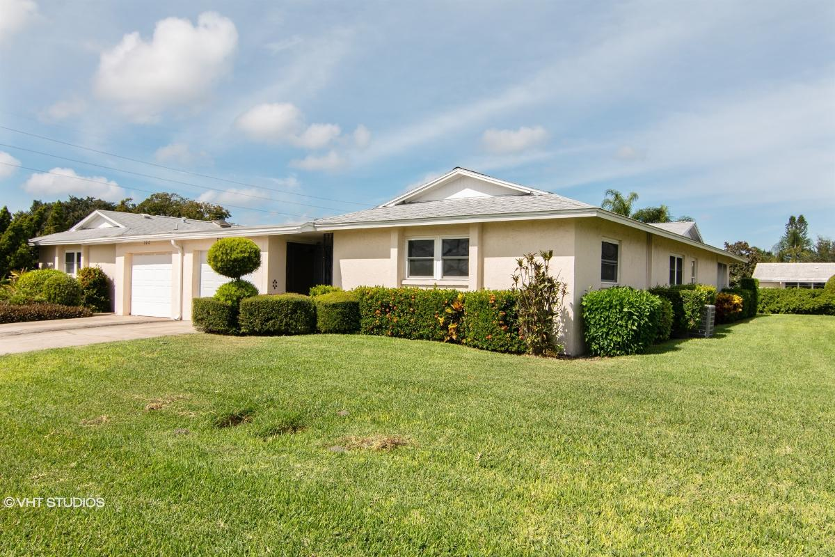 7008 11th Ave W, Bradenton, Florida