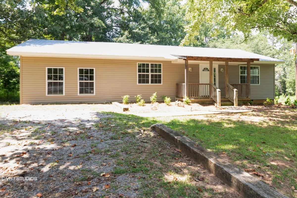 4391 Rock Springs Rd, Jacksons Gap, Alabama