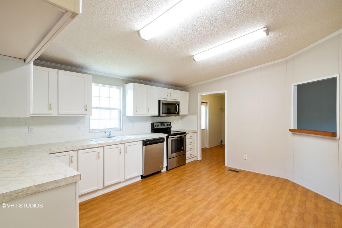 414 S Herman St, Goldsboro, North Carolina