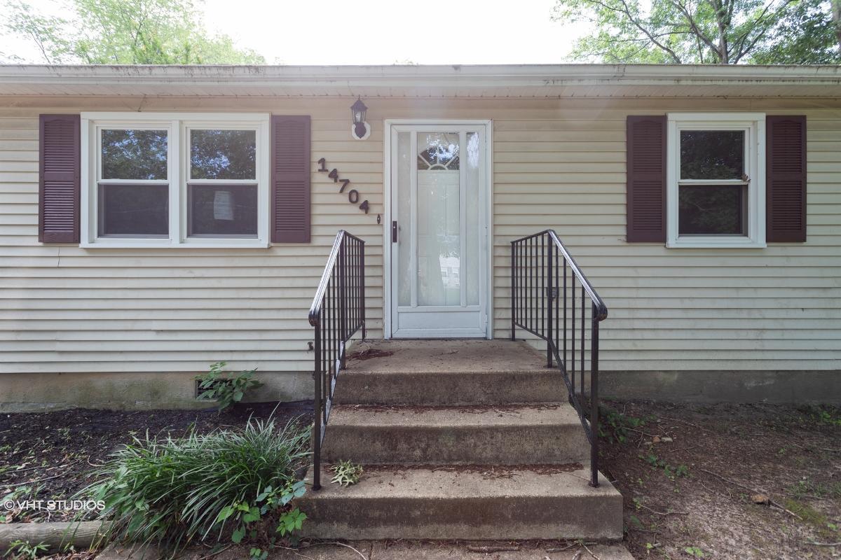 14704 Livingston Road, Accokeek, Maryland